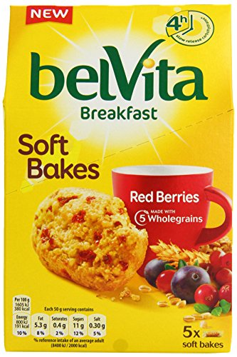 belvita-soft-bakes-red-berries-biscuits-5x250g-pack-of-6