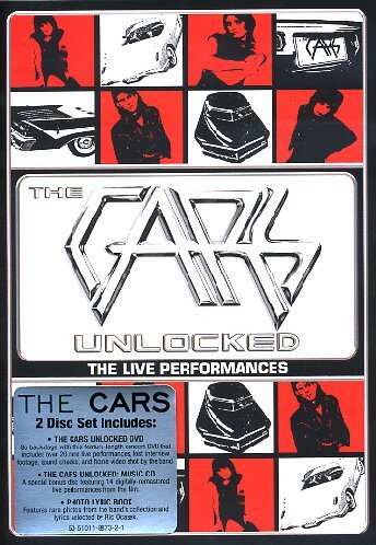 the-cars-unlocked-the-live-performances-dvd-2010-ntsc