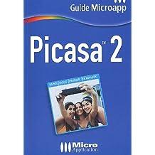Picasa 2