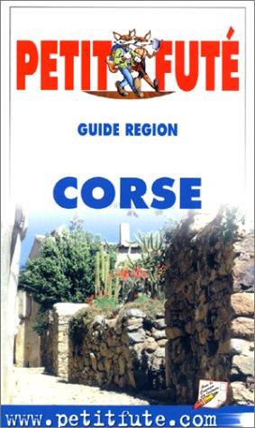Corse 2001