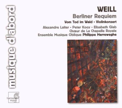 weill-berliner-requiem-vom-tod-in-wald-violinkonzert