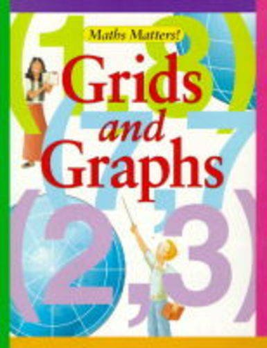 grids-and-graphs-maths-matters