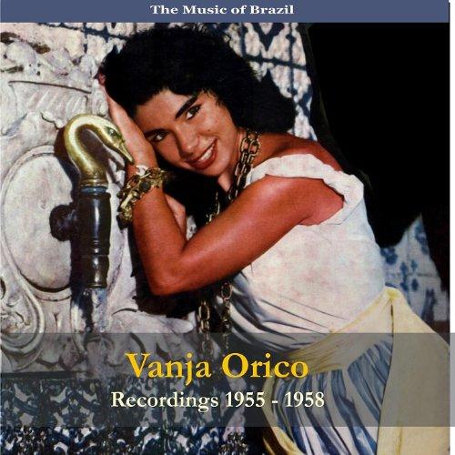 the-music-of-brazil-vanja-orico-recordings-1955-1958