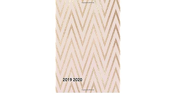 Calendrier Case.Amazon In Buy 2019 2020 Agenda Scolaire 2019 2020 Timer