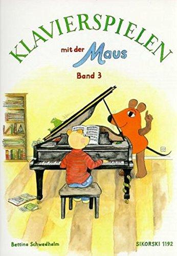 er Maus, Bd.3 (3. Preis Band)