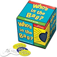 Who's in the Bag