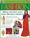 Fashion: Bring the Past Alive With 30 Great Projects