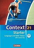 ISBN 9783060322749
