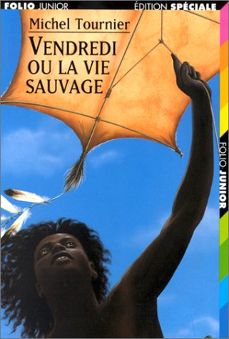 "<a href=""/node/41164"">Vendredi ou la vie sauvage</a>"