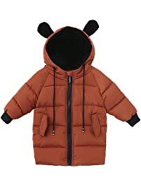 6d502e5b5 Clothing  Baby Boys 0 - 24 Months Coats   Jackets