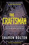 The Craftsman (English Edition)