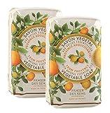 PANIER DES SENS Provence Citrus Vegetabl...