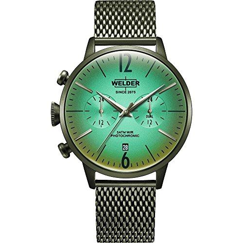 Montre Femme Welder Watches Mod. WWRC811 DSP