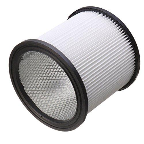 quora Staubsauger Wet und Dry Ersatz Patrone Filter Kit für Shop VAC - Shop-vac Patrone Filter