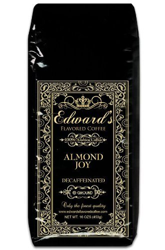 almond-joy-flavored-decaf-coffee-ground-1-pound-by-edwards-flavored-coffee
