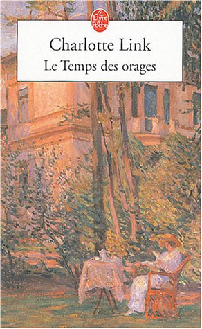 """<a href=""""/node/100746"""">Le temps des orages</a>"""