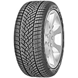 Winterreifen 225/40 R18 92V Goodyear UltraGrip Performance Gen-1 XL RFT FP M+S