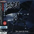 Art of War (+Bonus)
