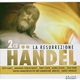 Handel - La Resurrezione