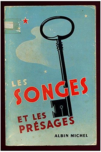 Les songes et les prsages 1979 / Dugaston, G.