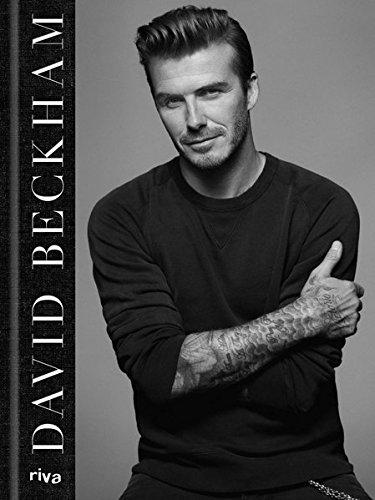 Beckham: Deutsche Ausgabe