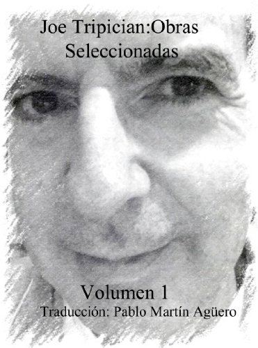 Joe Tripician: Obras Seleccionadas, Volumen 1