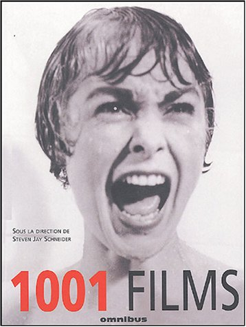 1001 FILMS