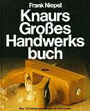 Knaurs Großes Handwerksbuch
