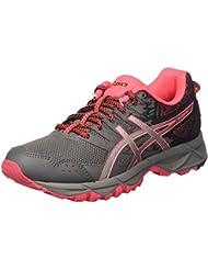 Asics Gel-Sonoma 3, Zapatillas de Deporte Mujer