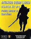 Image for board game Advanced Squad Leader (ASL Starter Kit # 4