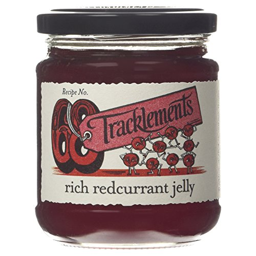 tracklements-rich-redcurrant-jelly-250g