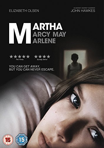 martha-marcy-may-marlene-dvd-2012