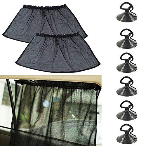 Lovelysunshiny-1-paio-di-parasole-per-auto-con-protezione-UV-laterali-laterali-con-ventosa