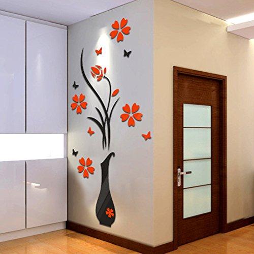 hbos-3d-vase-wall-murals-for-living-room-bedroom-sofa-backdrop-tv-wall-backgroundoriginality-3d-flow