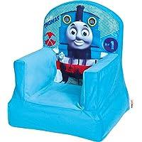 "Disney Kindersessel ""AUSWAHL"" Clubsessel Sessel Kindersofa preisvergleich bei kinderzimmerdekopreise.eu"