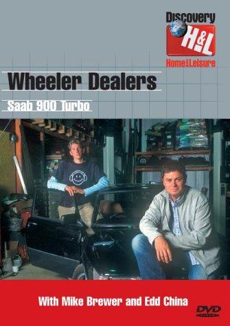 wheeler-dealers-saab-reino-unido-dvd