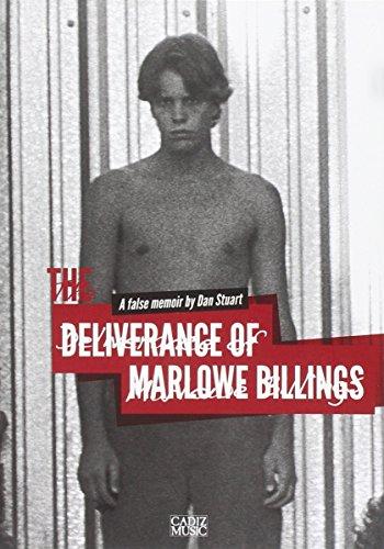 The Deliverance Of Marlowe Billings: Biografie, Buch