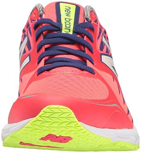 New Balance W1400v4 Women's Laufschuhe - SS17 Pink