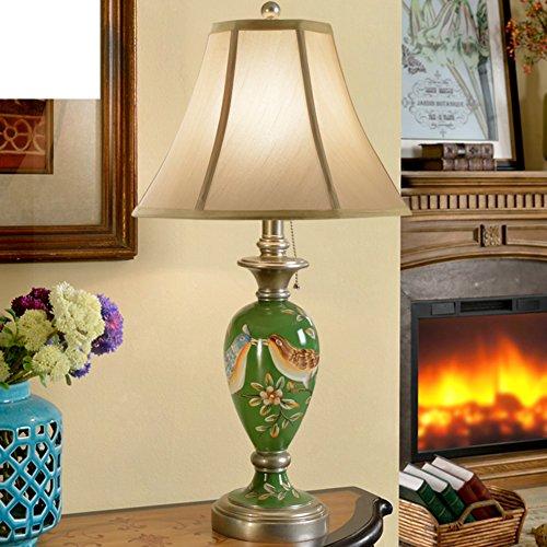 lampada-camera-da-letto-soggiorno-caldo-retro-luci-decorative-lampade-da-tavolo-paese-nello-studio-a