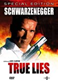 True Lies [Special Edition] - Russell Carpenter