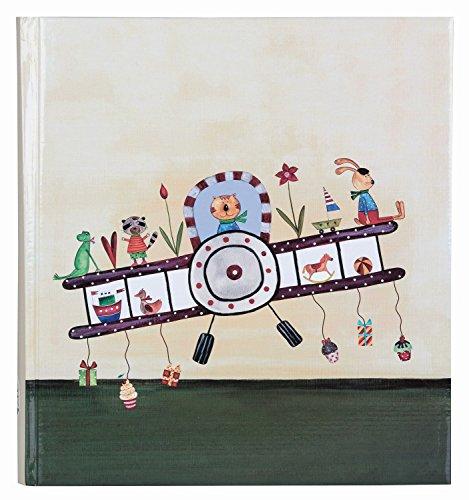Álbum gigante Idena 541118