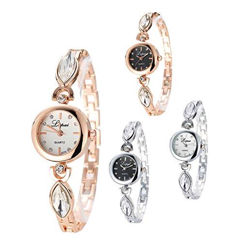overdose-women-stainless-steel-band-quartz-bracelet-wrist-watch