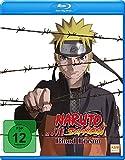 Naruto Shippuden Blood Prison kostenlos online stream