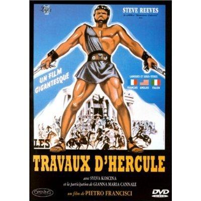 hercules-dvd1958