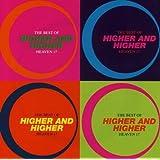 Higher & Higher/Best of Heaven17