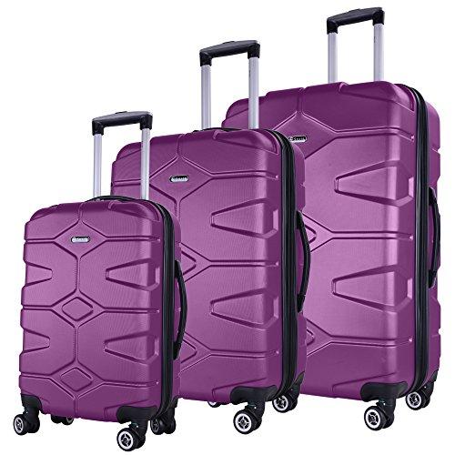shaik-sh002-valise-violett-violet-sh002setv
