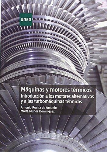 maquinas-y-motores-termicos-introduccion-a-los-motores-alternativos-y-a-las-turbomaquinas-termicas-m