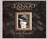 Carlos Gardel Tango argentino