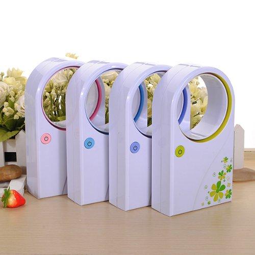 mini-del-ventilador-de-refrigeracion-ninguna-aire-acondicionado-escritorio-usb-color-verde