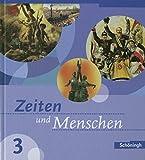ISBN 3140345100